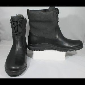 🆕🥾Timberland Women's Waterproof US Size 10 Boots